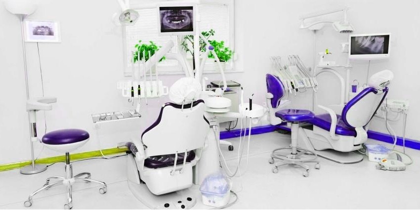 How To Find An Effective Dentist In Cosmetic?