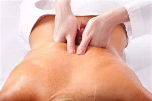 When You Should Refuse Delivering A Massaging Service